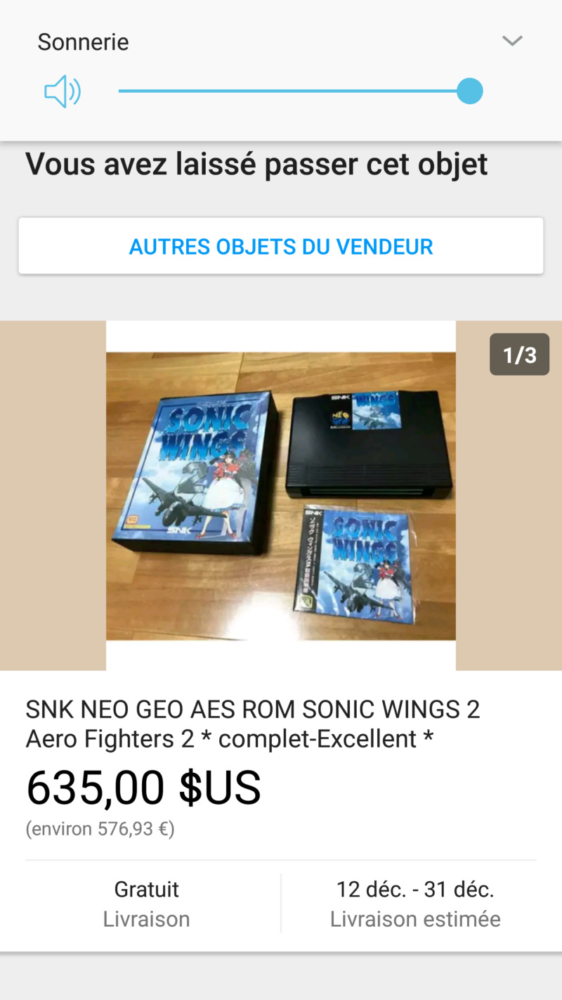 Gros jeu aes sur ebay. - Page 2 Screen25