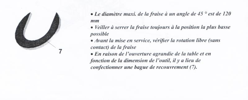 comparatif machine - Page 3 001_co10