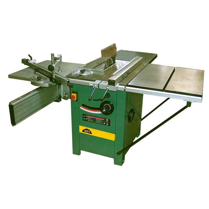 comparatif machine 00207910