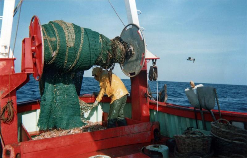 Pêcheur à terre 003_co10