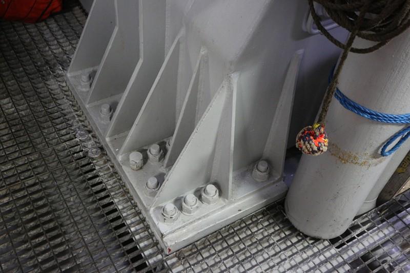 Préparation en vue de la création d'une CNC - Page 2 02_avr11