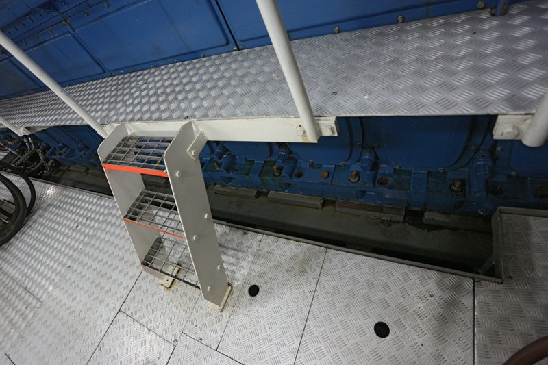Préparation en vue de la création d'une CNC - Page 2 02_avr12