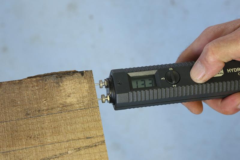 avis sur testeur d'humidité pour le bois 05_fav11