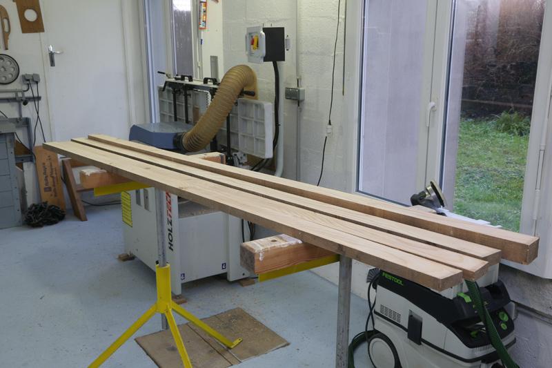 [Fabrication] Mini table basse  05_fav21