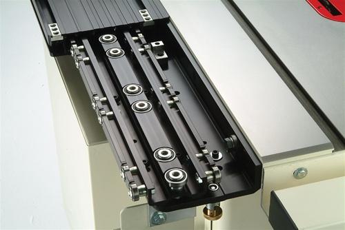 [Fabrication] Mini table basse  - Page 3 07500-11