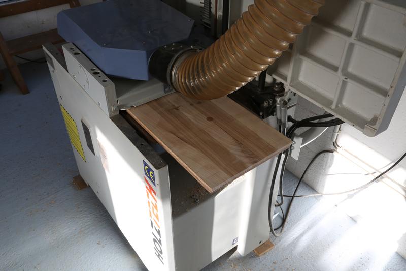 [Fabrication] Mini table basse  08_fav10