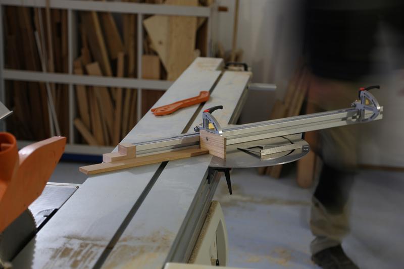 [Fabrication] Mini table basse  08_fav16