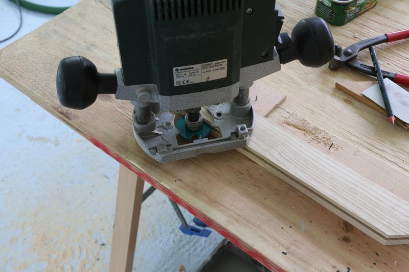 [Fabrication] Mini table basse  - Page 2 14_fav10