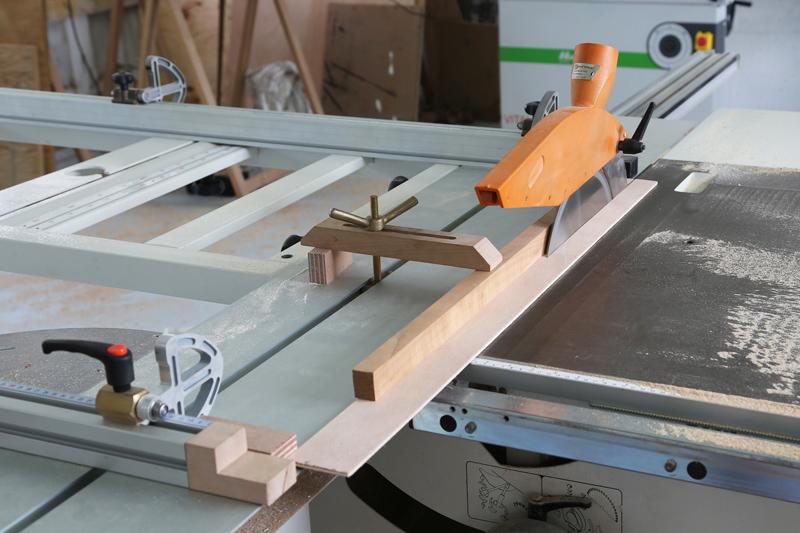 [Fabrication] Mini table basse  - Page 2 14_fav14