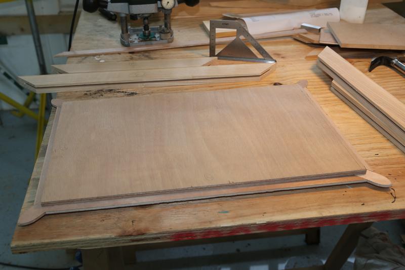 [Fabrication] Mini table basse  - Page 2 14_fav15