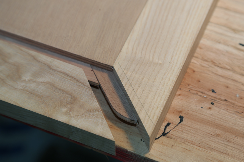 [Fabrication] Mini table basse  - Page 2 14_fav17
