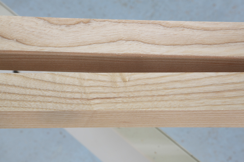 [Fabrication] Mini table basse  - Page 2 14_fav24