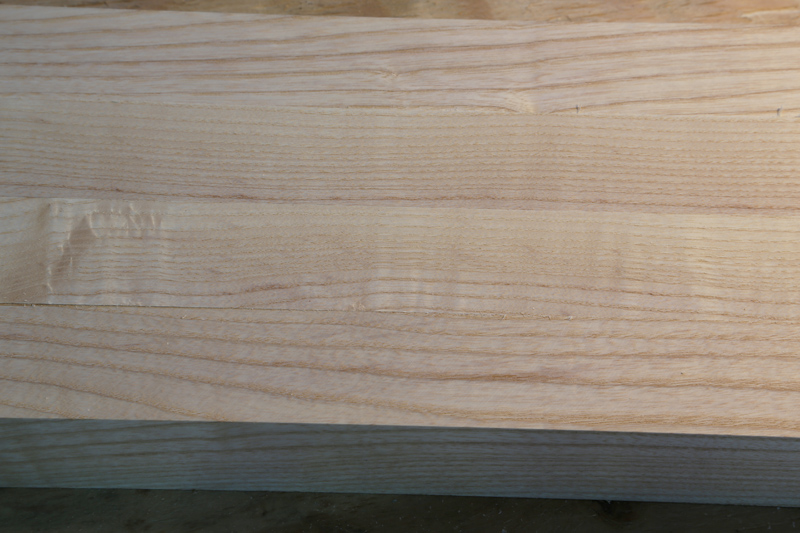 [Fabrication] Mini table basse  - Page 2 14_fav25