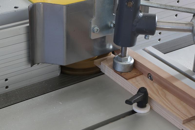 [Fabrication] Mini table basse  - Page 2 15_fav13