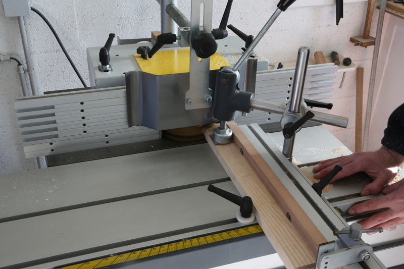 [Fabrication] Mini table basse  - Page 2 15_fav14