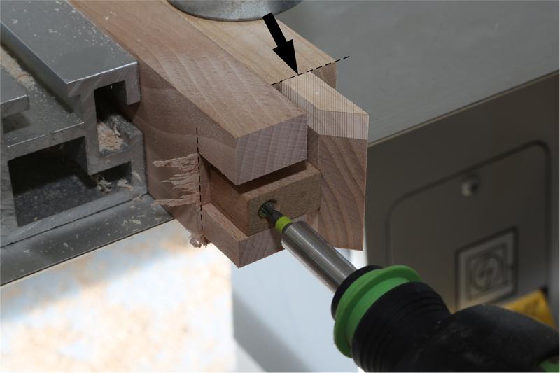 [Fabrication] Mini table basse  - Page 3 15_fav20