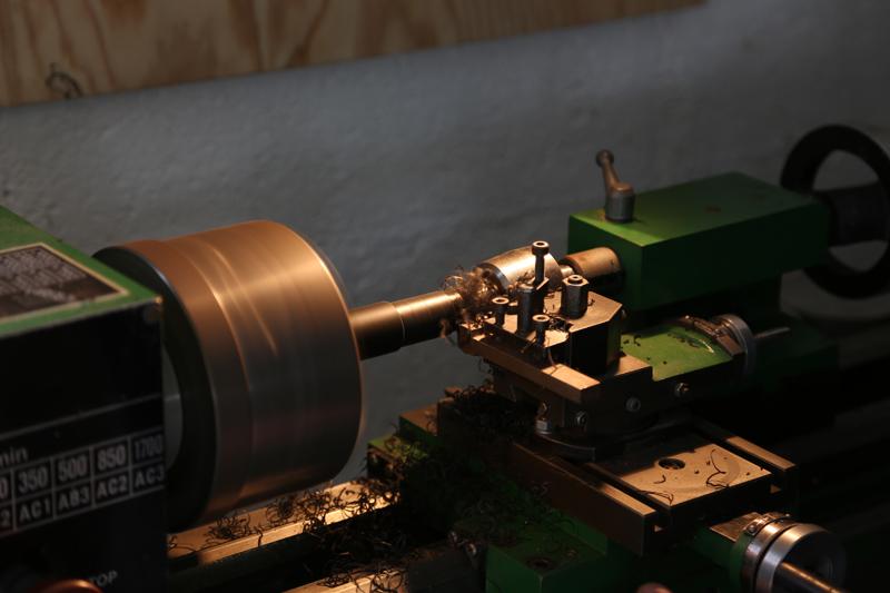 [Fabrication] Guide de coupe angulaire pour scie à format. 15_jan15