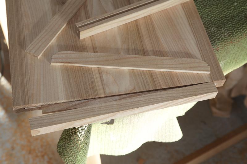 [Fabrication] Mini table basse  - Page 2 16_fav10