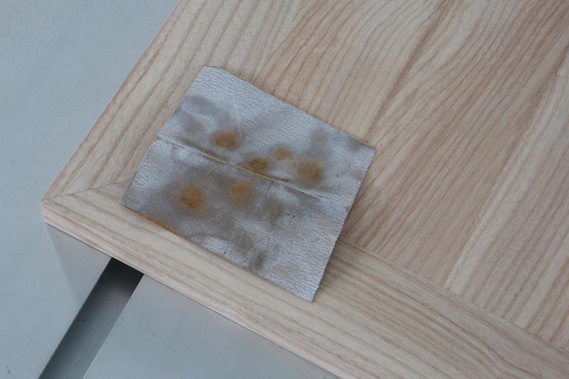 [Fabrication] Mini table basse  - Page 2 16_fav16