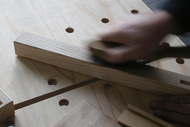 [Fabrication] Mini table basse  - Page 2 16_fav17