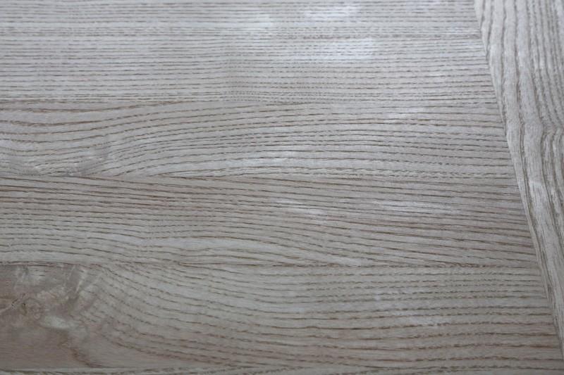 [Fabrication] Mini table basse  - Page 2 16_fav21