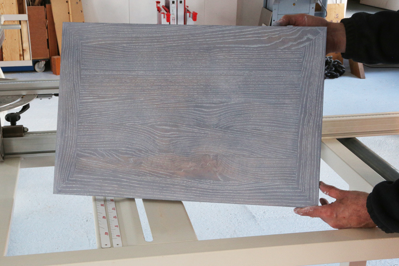 [Fabrication] Mini table basse  - Page 2 16_fav22