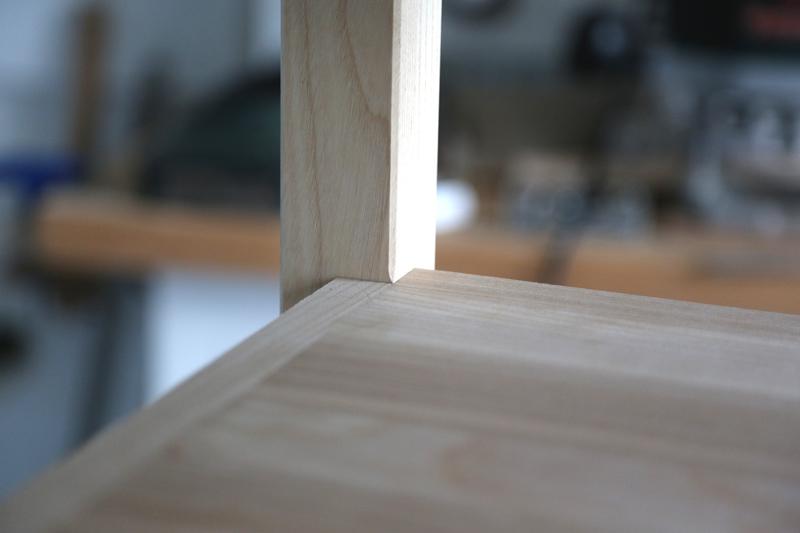 [Fabrication] Mini table basse  - Page 2 16_fav25