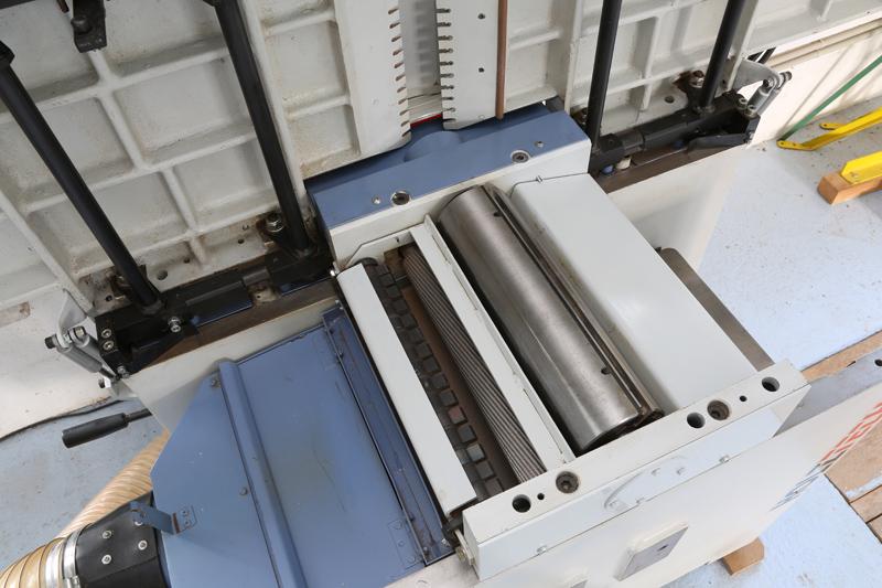 comparatif machine 17_jan18