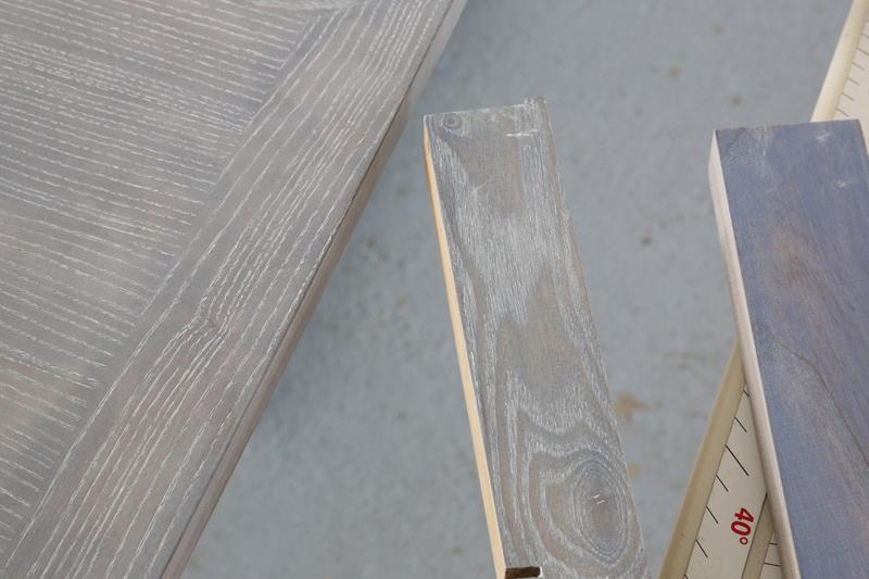 [Fabrication] Mini table basse  - Page 3 18_fav10