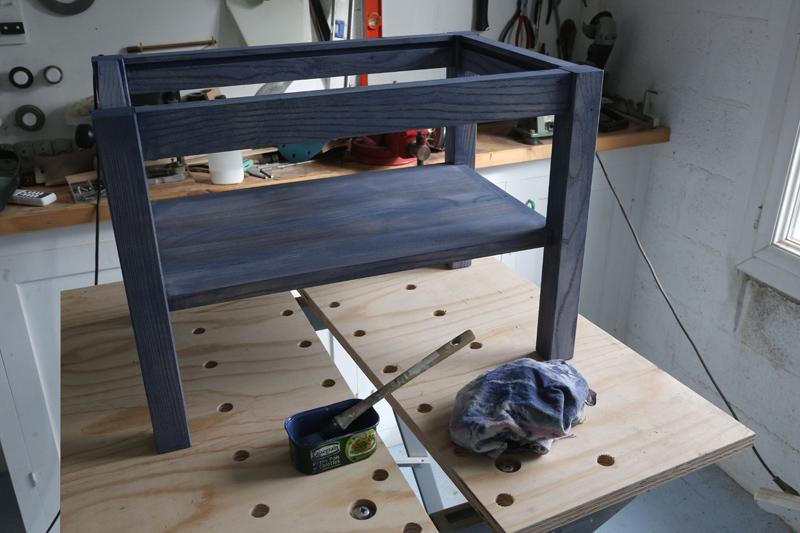 [Fabrication] Mini table basse  - Page 3 18_fav11