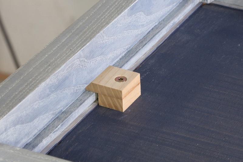 [Fabrication] Mini table basse  - Page 3 18_fav12