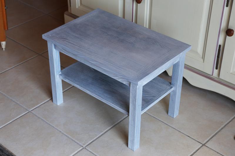 [Fabrication] Mini table basse  - Page 3 18_fav14