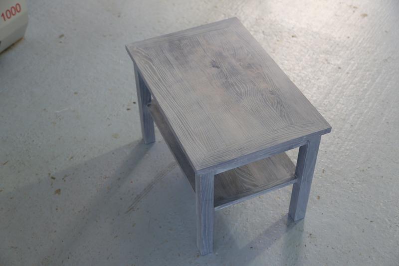[Fabrication] Mini table basse  - Page 3 18_fav17