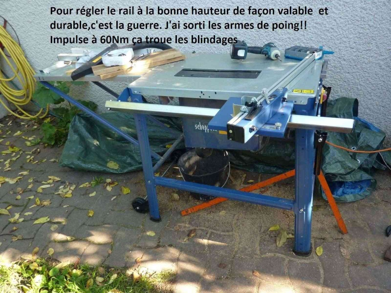 Achat scie sur table ou recyclage moteur + nouveau bâti 1_scie10