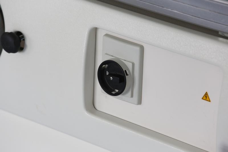 Nouveau câblage électrique pour minimax SC4 elite 20_oct11