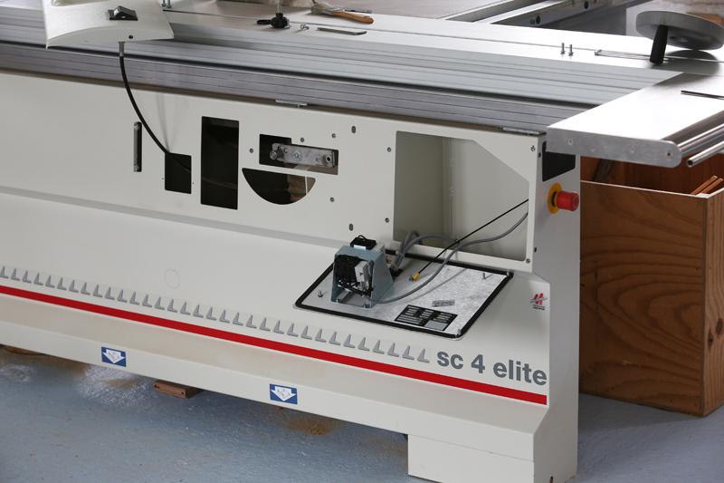 Nouveau câblage électrique pour minimax SC4 elite 20_oct12