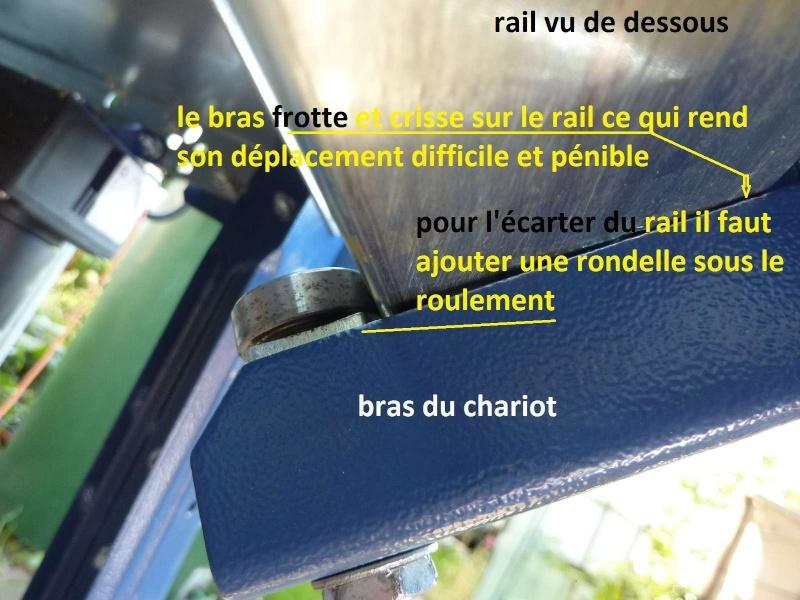 Achat scie sur table ou recyclage moteur + nouveau bâti 6_bras10