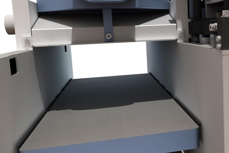comparatif machine Assemb47