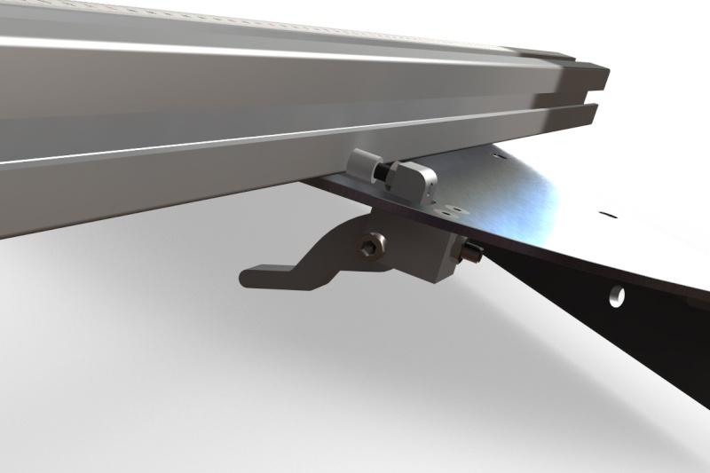 [Fabrication] Guide de coupe angulaire pour scie à format. - Page 2 Assemb55