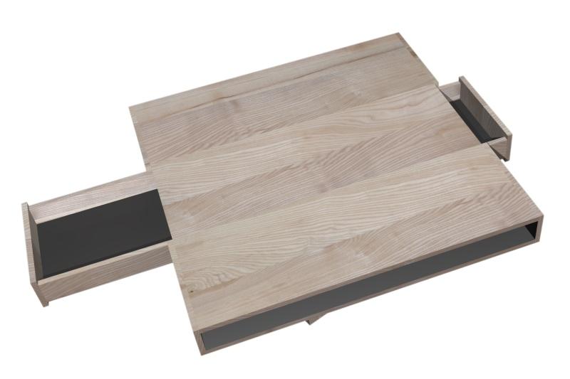 Aide sur sketchup pour plan de meuble Assemb74