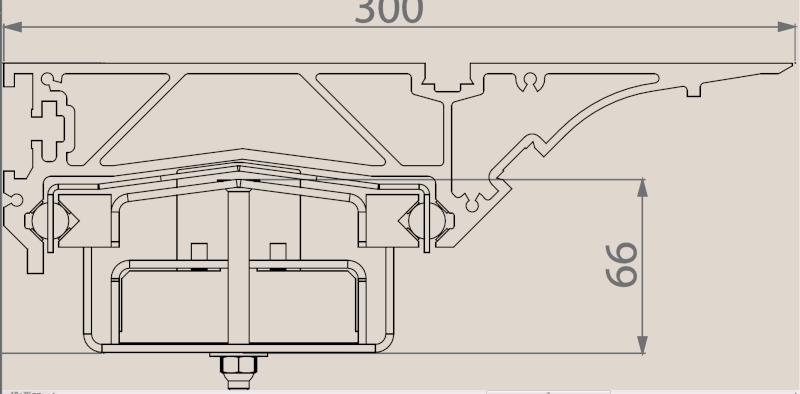 À vendre scie à format  Minimax SC2 Classic - Page 2 Captur10