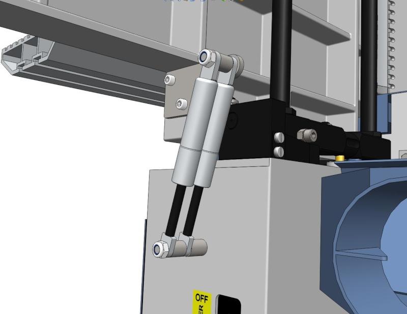 Motorisation table raboteuse (voir p.13) et amélioration R/D Holztech FS320 (première partie)  - Page 5 Captur12