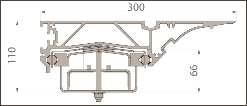 [Projet] Un nouveau guide angulaire pour chariot Lurem. Chario19