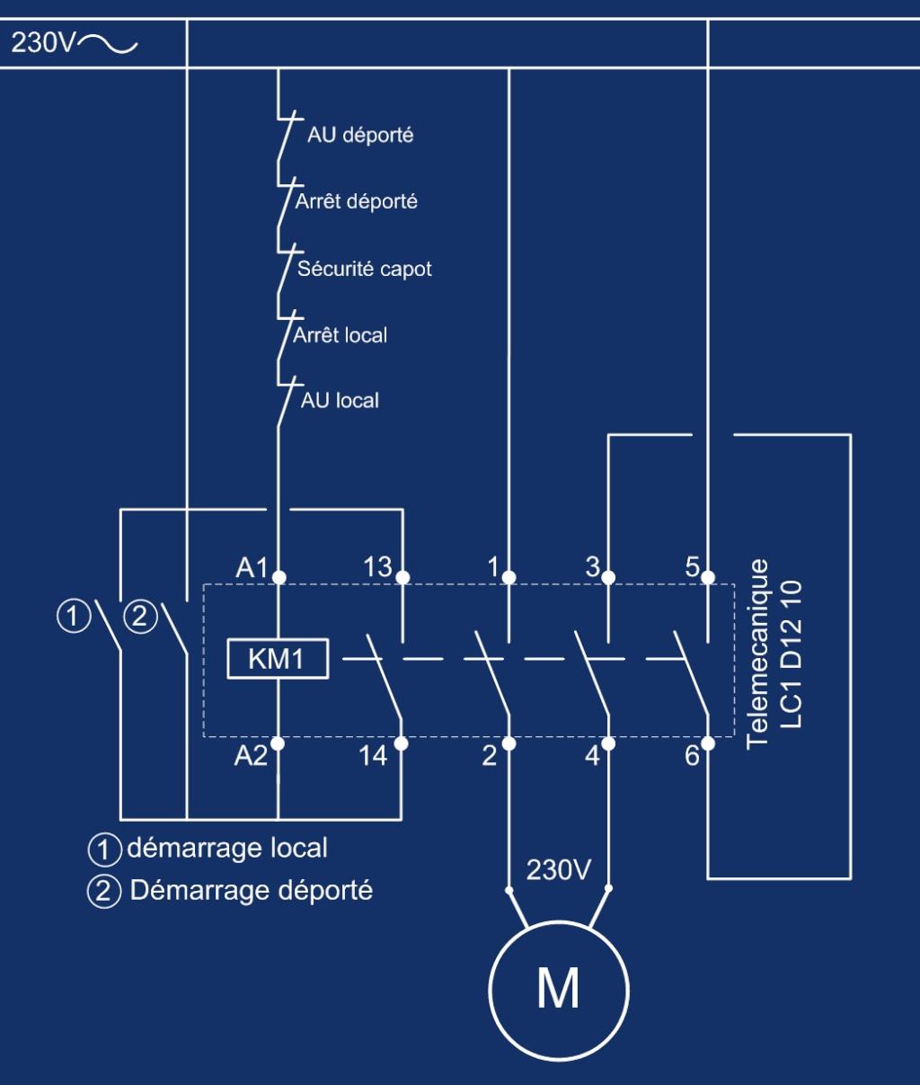 Nouveau câblage électrique pour minimax SC4 elite Circui13