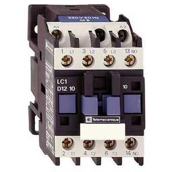 Nouveau câblage électrique pour minimax SC4 elite Cont-110