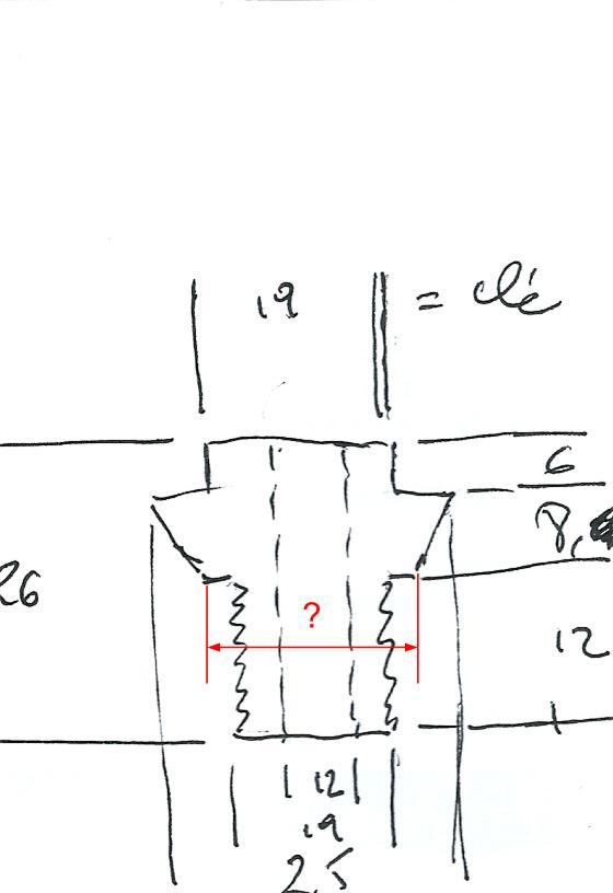 Recensement des divers types de pinces pour défonceuses - Page 2 Divers10