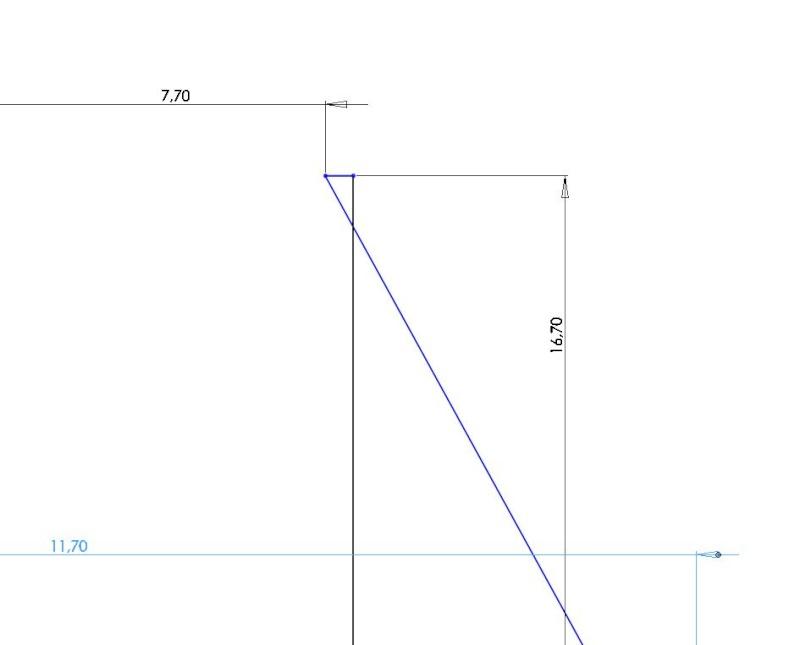 Recensement des divers types de pinces pour défonceuses - Page 2 Pince_22