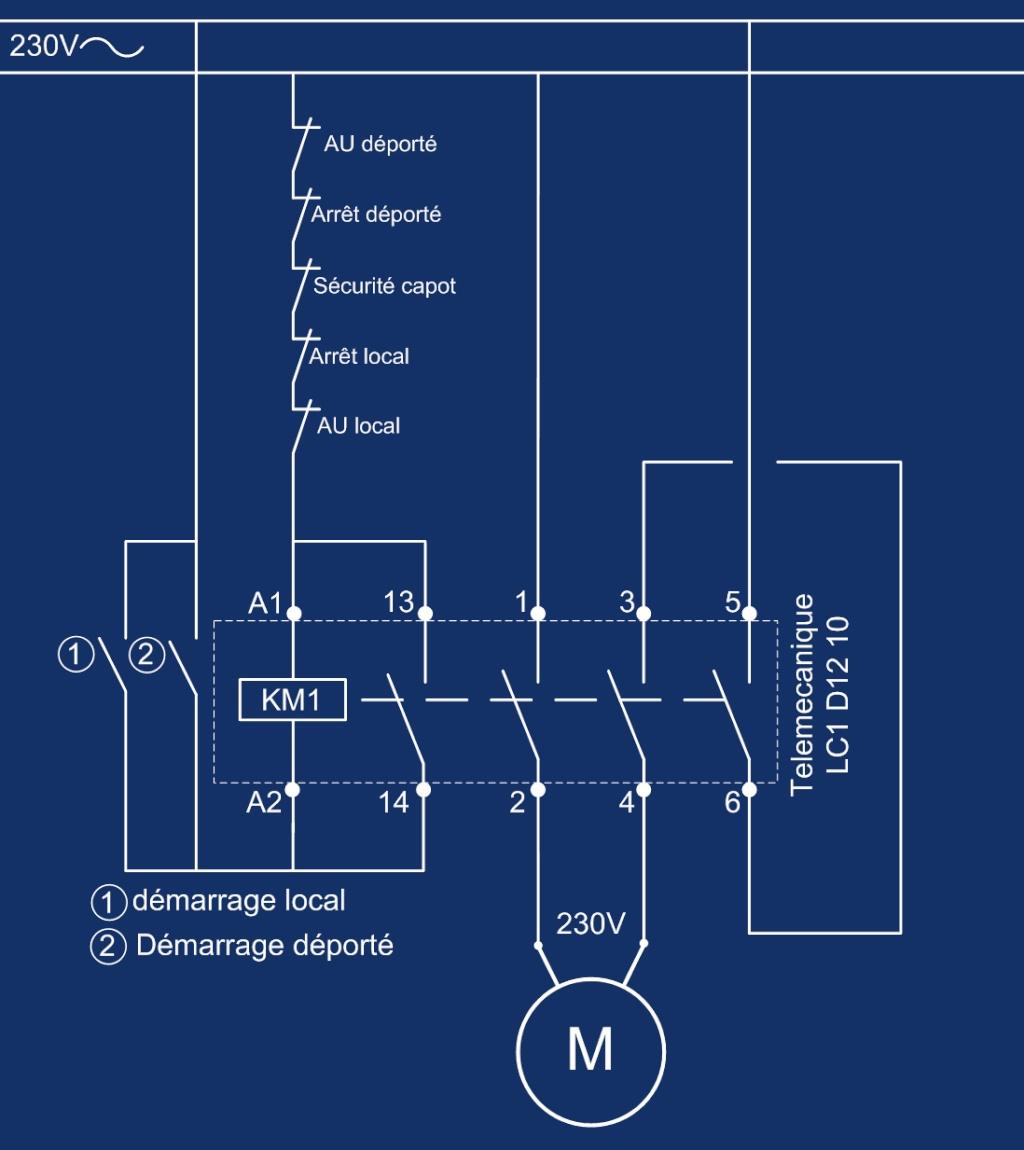 Nouveau câblage électrique pour minimax SC4 elite Sans_t13