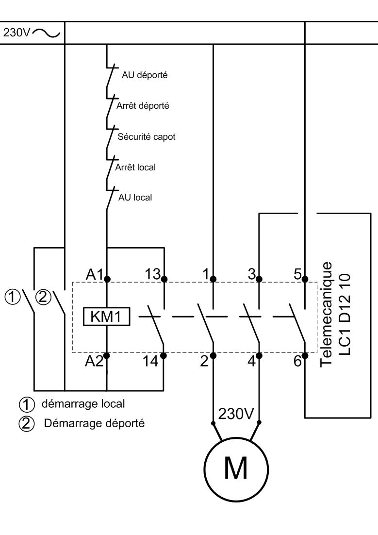 Nouveau câblage électrique pour minimax SC4 elite - Page 2 Sans_t14