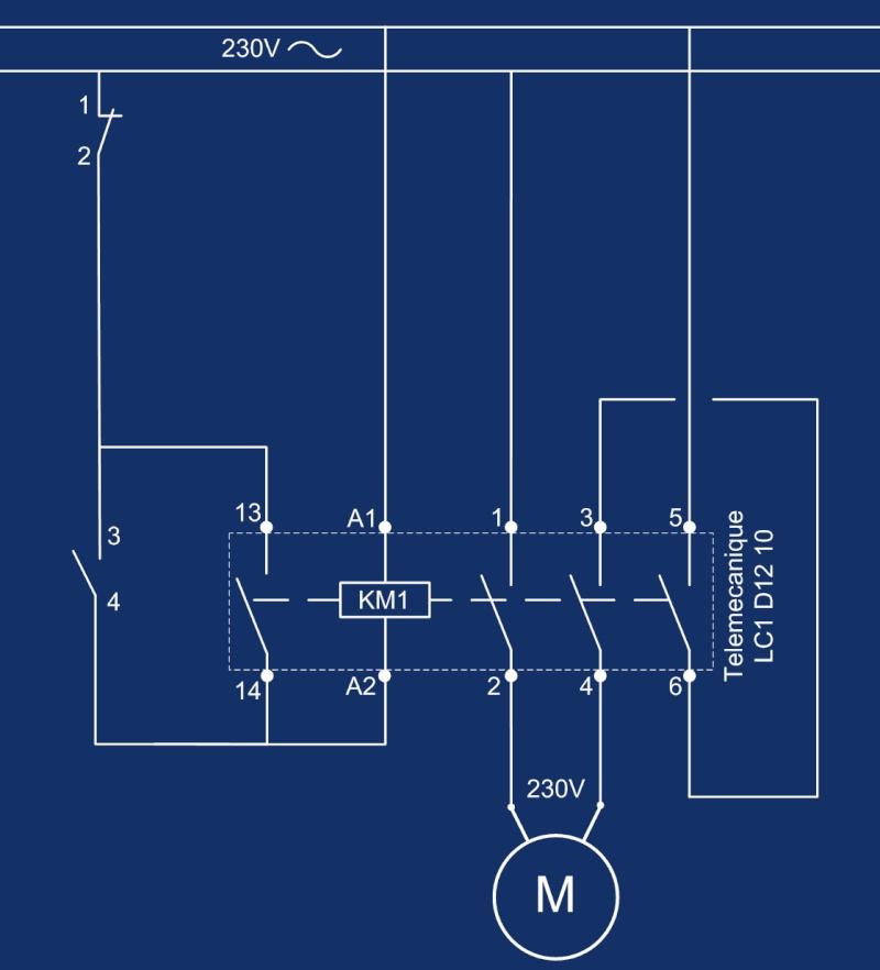 Nouveau câblage électrique pour minimax SC4 elite - Page 2 Sans_t15